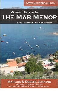 Going Native in the The Mar Menor